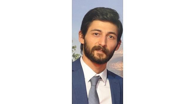 """Heykeltıraştan """"erdoğan Heykeli"""" Eleştirilerine Cevap"""