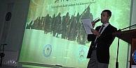Hisarcık'ta 100. Yılında Sarıkamış Etkinliği