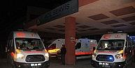 İdilde Husumetli İki Aile Arasında Kavga: 2 Ölü, 4 Yaralı