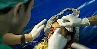 İdlipteki Bombalı Saldırıda Yaralılardan Biri Öldü