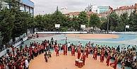 İhlas Koleji Okulları İstanbulun Fethinin 562. Yılını Etkinliklerle Kutladı