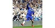 İngilterenin En Büyüğü Chelsea