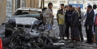 IŞİD, Yemende Şiilerin Anma Törenine Saldırdı: 30 Yaralı