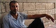 """IŞİD Zulmünü Anlattılar:  IŞİD Tam Boğazını Kesecekken"""""""