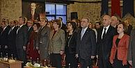 İzmirde Bu Proje İle Genç Nüfus Köyde Kalacak