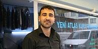 İzmirliler Seçim Vaatlerine İnanmıyor
