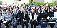 Kadem Malatya İl Temsilciliği Açıldı