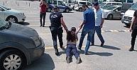 Kartal Adliyesinde Gözaltılar Devam Ediyor
