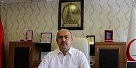 """Kasapoğlu: Hızlı Davran Hayatını Kurtar"""""""