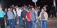 Kavgacı Öğrencilerden Polise Aihm Tehdidi