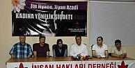 Kayıp Er Osman Karadenizden 17 Gündür Haber Alınamıyor