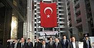 """Kılıçdaroğlu: Cenaze Defnedilmeden Siyaset Yapmak Kadar Ahlaksızlık Olmaz"""""""
