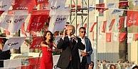 Kılıçdaroğlu, Emekliden Firesiz Oy İstedi
