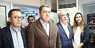 Kılıçdaroğlu Şimdiye Dek 16 Bin Oy Aldı