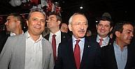 Kılıçdaroğlu'ndan 'şehit' Yorumu