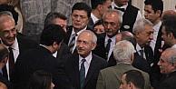 Kılıçdaroğlu'nun Tezkere Değerlendirmesi