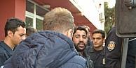 Kocaeli'de 7 Kişi Savcıya Hakaretten Tutuklandı