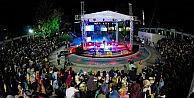 Konya'da Rahmet Akşamları Sona Erdi