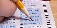 KPSS giriş yerleri Önlisans ve ortaöğretim giriş belgeleri belli mi oldu işte cevabı