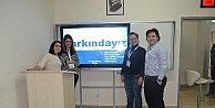Kültür Okulları Eğitim Teknolojileri Platformunda