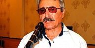 Kürt Siyasetçiden 'çözüm Süreci' Açıklamaları