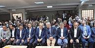Kurtulmuş: AK Partinin Olmadığı Bir Hükümet Mevzu Bahis Değil