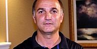 Kuveytli Diplomatın Türk Şoförü Konuştu