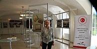 Macar Bilimler Akademisinde, Çanakkale Konferansı Ve Fotoğraf Sergisi Düzenlendi
