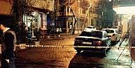 Maltepe'de Cadde Ortasında İnfaz: 1 Ölü