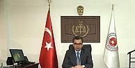 Mardin Başsavcılığından Operasyon Açıklaması