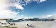 Mega Projelerin Antalyada İstihdama Etkisi