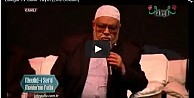 Mekke'nin Fethi Mevlit Programı Canlı Yayın İZLE