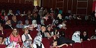 Memorial Diyarbakır Hastanesi Kanserle Mücadele Toplantısı Düzenledi