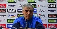 Mersin İdmanyurdu, Sivasspor'u Yenmek İstiyor