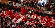 """MHP Lideri Bahçeli: Türk Milleti Nefret Salgınıyla Yüz Yüzedir"""""""