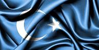 MHP'den Doğu Türkistan İçin Hutbe Başvurusu