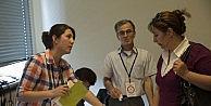 Milanoda Yaşayan Türklerden 7 Haziran Seçimlerine Yoğun İlgi