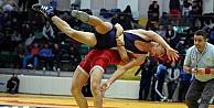 Milli Güreşçiler, Bulgaristanda Minderi Titretecek