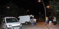 Mini Soğutucu Polisi Alarma Geçirdi