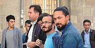 Miting Sonrası Gerginlik: 30 Gözaltı