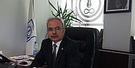 Mmo Bursa Şubesi Başkanı Mart: