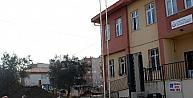 Mudanyaya İkinci 112 İstasyonu