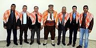 Muğla Yörük Türkmen Şenliği 31 Mayıs'ta