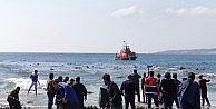 Mültecileri Taşıyan Gemi Rodos Açıklarında Karaya Oturdu: 3 Ölü