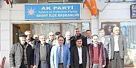 Murat Demirde Destek, Giderek Artıyor