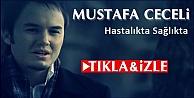 Mustafa Ceceli - Hastalıkta Sağlıkta iZLE