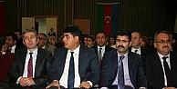 Nahçıvan Özerk Cumhuriyeti'nin 90. Kuruluş Yıldönümü