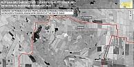 """Nato: """"ukrayna'da Binin Üzerinde Rus Askeri Faaliyet Gösteriyor"""""""