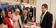 Nişantaşı Üniversitesi Konyada Öğrencilerle Buluştu