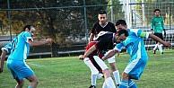 Osb Futbol Ligi'nde Heyecan Devam Ediyor